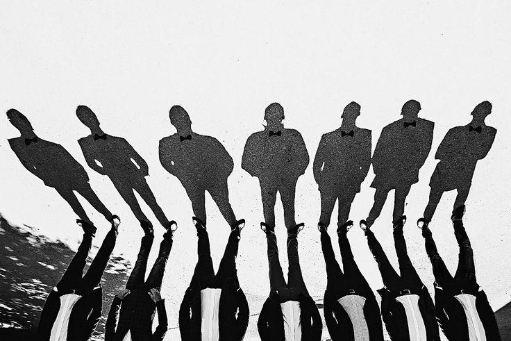Свадебный фотограф Иван Гусев (GusPhotoShot). Фотография от 04.10.2016