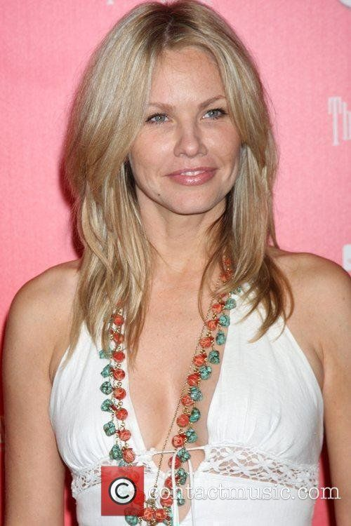 64 Best Images About Andrea Roth On Pinterest Catherine