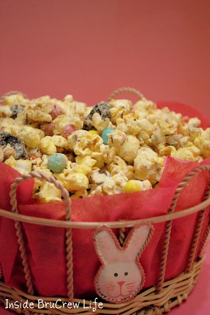 53 best easter popcorn images on pinterest easter recipes easter popcorn crunch and munch negle Gallery