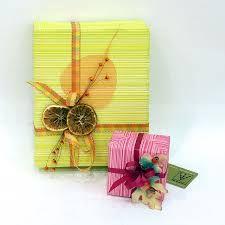Картинки по запросу коробка для подарка на день рождения