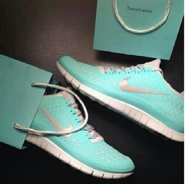 tiffany free run reviews for a quiet
