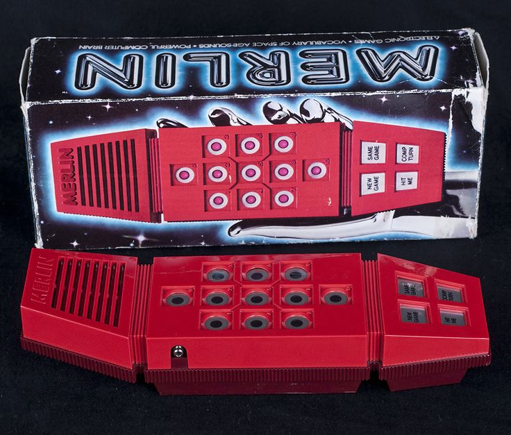 80s Electronic Toys : Best images about gone but not forgotten on pinterest