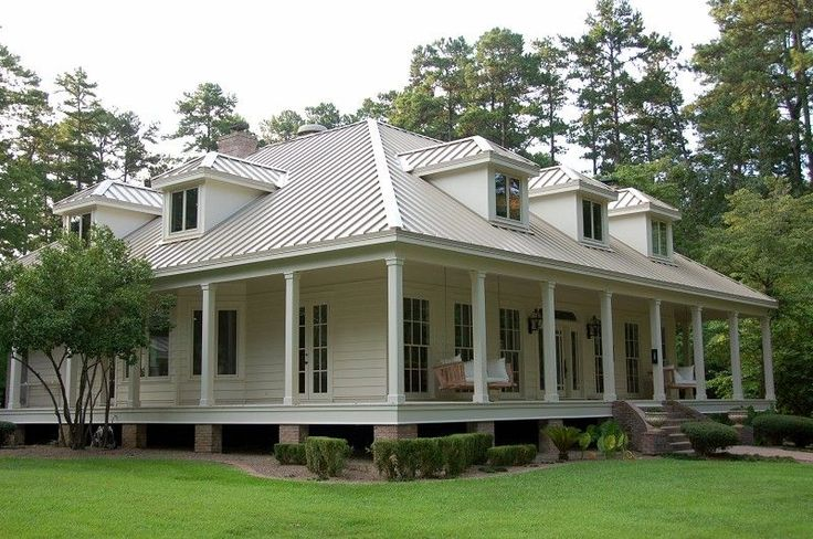 Best 25 metal roof tiles ideas on pinterest metal roof for Types of roofs for houses