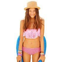 Wordpress youtube bikini adolescents suchen