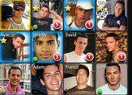 Free Online Gay Dating At Gay Dating Solution free online gay dating Now days looking for men at free online gay dating sites are no longer an issue according this modern century. In fact, gay dating solution helps those men who are interested in men that generated from these dating services for men only. Looking for gay men at free online dating services is just so easy.
