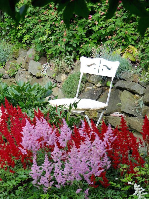 85 besten Garten, Terrasse und Balkon Bilder auf Pinterest ...
