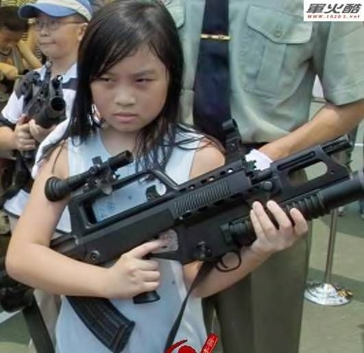 Outlaw America Outlaw Youth Guns Love And Respect: 17 Best Images About Kids With Guns On Pinterest