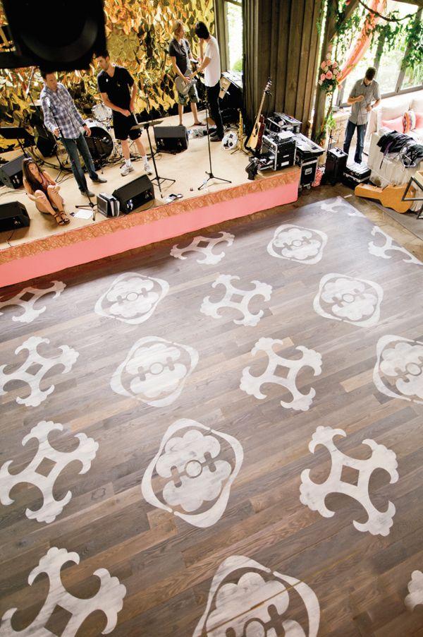 14 Best Dance Floors Weddings Images On Pinterest Dance Floors