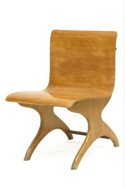 17 mejores im genes sobre sillas en pinterest muebles for Sillas tipo bar en madera