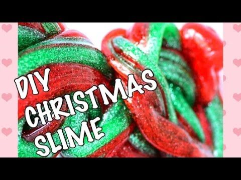 """I hoped you enjoyed that and if you did please subscribe! Bye!xxx Hiu ,MerryChristmas!!!!🎄🎄❄️ Comment """"🎄"""" if you are reading this, lol! 🍼😂"""