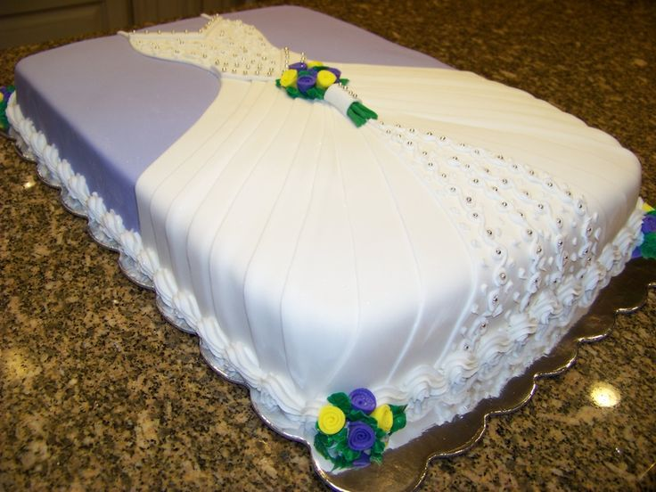 115 best Sheet cake images on Pinterest Birthday party ideas