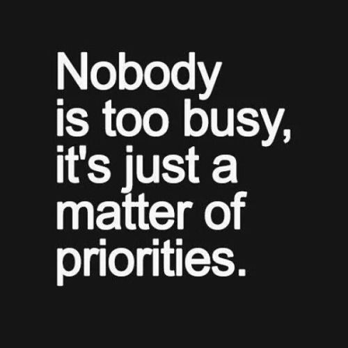 Image result for no excuses just improve fitness