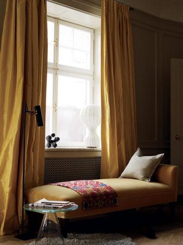 Image of Ett Hem, Stockholm