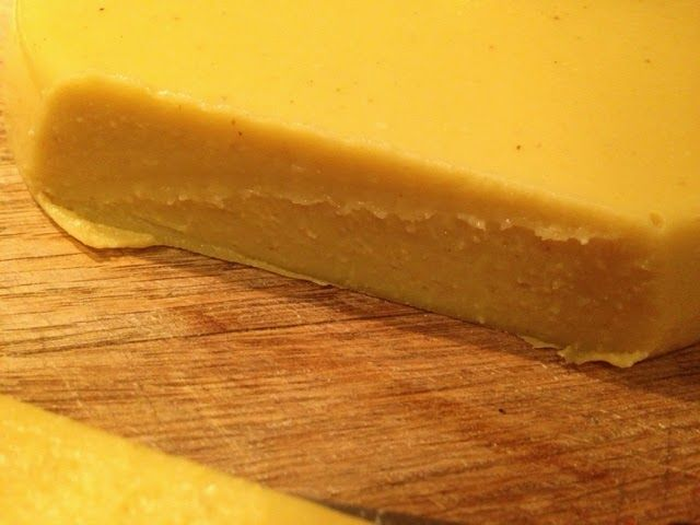 queijo tipo da serra