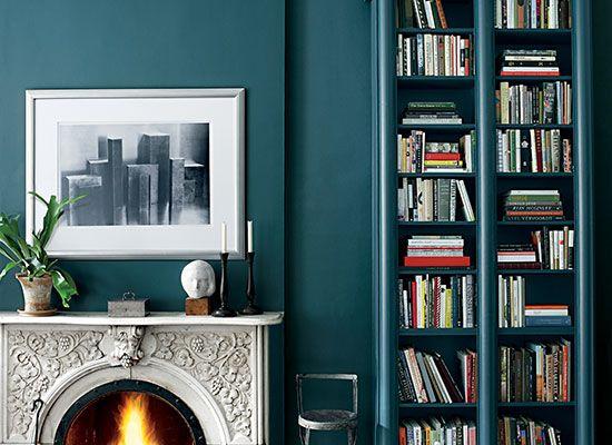 ralph lauren paint 39 s greenwich village lifestyle palette. Black Bedroom Furniture Sets. Home Design Ideas