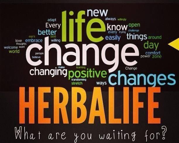 Herbalife Quotes 15 Best Herbalife Quotes Images On Pinterest  Herbalife Quotes