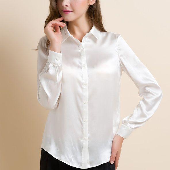 S-XXXL-de-las-mujeres-de-La-Manera-botón-blusa-de-las-se&ntilde (591×591)