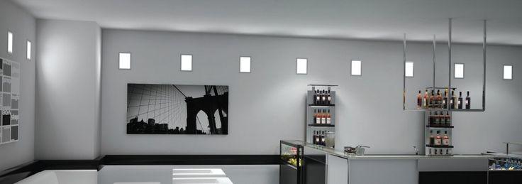 #Napoli #Vomero #Pozzuoli #Fuorigrotta #Camerette #Lavori #Campania Per la progettazione degli impianti elettrici e dei sistemi d'illuminazione d'interni per la casa o per il tuo punto vendita, rivolgi a noi. La Socogeg Srl, infatti, è specializzata nella progettazione di impianti d'illuminazione per interni, per per centri commerciali, negozi e uffici. Contattateci per un preventivo gratuito. info@socogeg.it Tel. 081/0879030