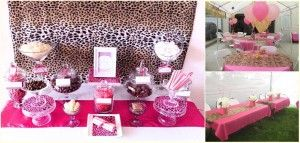 Pink Animal Print Themed Birthday Party Ideas Zebra Print Party Pictures Animal Print Princess Party Animal Print Party Lanterns Zebra Print Party Food Ideas Zebra Print Party Centerpiece Ideas Leopard Print Party Dresses Uk Animal Print Party Decorations Ideas Zebra Print Party Cups Zebra Print Partyware Zebra Print Party Accessories Leopard Print Party Invitation Template Cheetah Print Party Bags Zebra Print Balloons Party City Animal Print Party Accessories