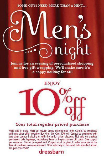 12 best store promotion ideas images on pinterest promotion ideas calling all men still looking for that perfect gift for the holiday stop by fandeluxe Images