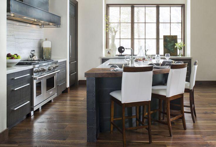 36 Best Luise Blue Images On Pinterest Kitchen Ideas