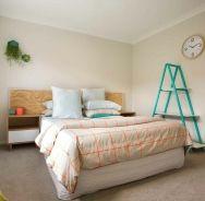 Projects   Gerrand Floorings   Carpet & Flooring Experts