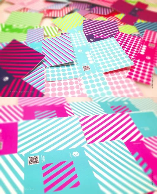 01.12 - BOX SET - Graphic version - Printing tests Design by Valerio Campisi © 2016 ITEMLAB