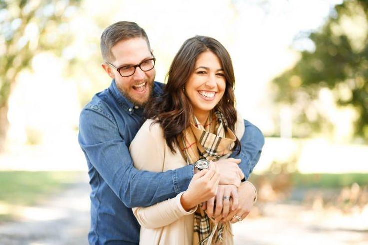 Kiat Khusus Berkerjasama Dengan Suami Mengurus Rumah Tangga