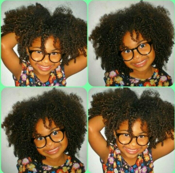 7 Best Black And Puerto Rican Mixed Babies Images On