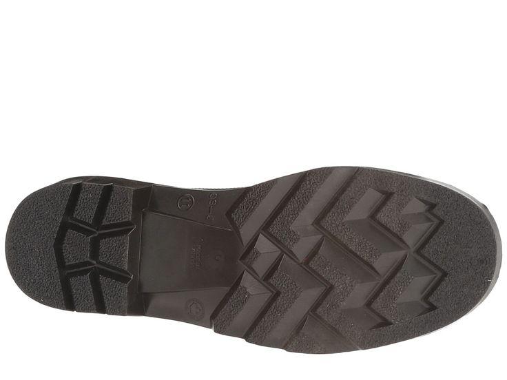 Baffin Express Steel Toe/Steel Plate Boot Boots Black