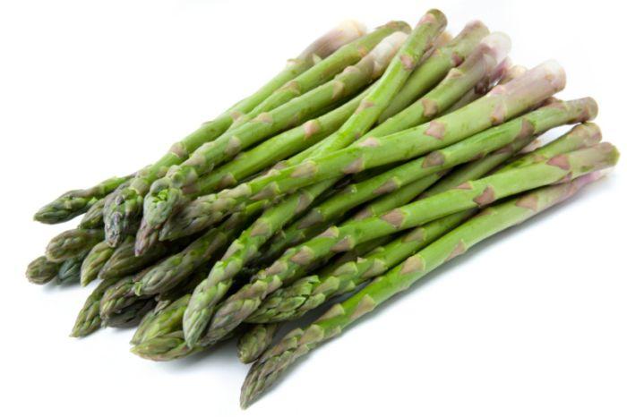 Why You Should #Plant #Asparagus #Seeds #gardeningwin #gardening #vegetables #vegetableseeds