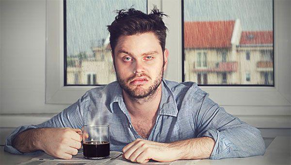 Dinç Kalmak İçin 5 Kahve Çeşidi Denedim Ve Etkili Olanı Buldum! :http://bilgirazzi.com/yasam/dinc-kalmak-icin-5-kahve-cesidi-denedim-ve-etkili-olani-buldum/