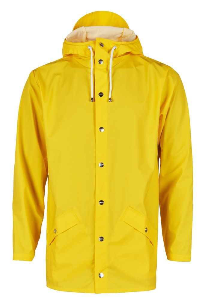 1000 Ideas About Stylish Raincoats On Pinterest Rain