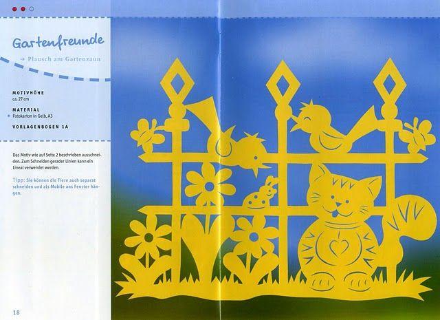 33 – Fodorné Varkoly Mária – Webová alba Picasa