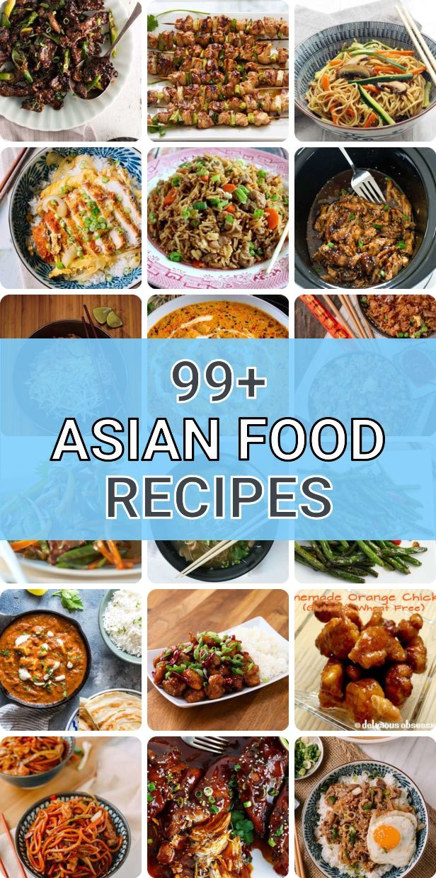 Ultimate List Of 101 Best Comfort Food Asian Food Dishes You Will Love You Need Comfort Food Recipes Asian Recipes Comfort Food Recipes
