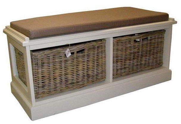 ber ideen zu indische m bel auf pinterest. Black Bedroom Furniture Sets. Home Design Ideas