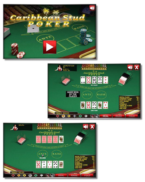 casino spiel teamkämpfe