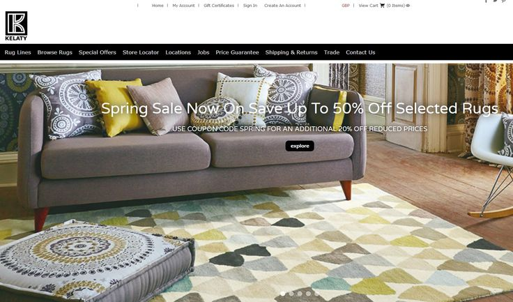 Rugs Spring Carpet Carpets Rug Doormat