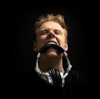 Armin Van Buuren #music AM