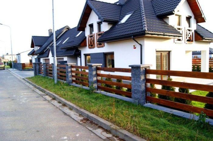 Ogrodzenia - http://kostbet.pl/?page_id=133