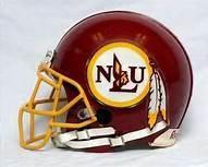e24c78d8c56e2978b9e82814d4c8e42f--football-helmets-football-team.jpg