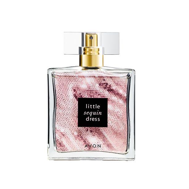 Little Sequin Dress Parfüm