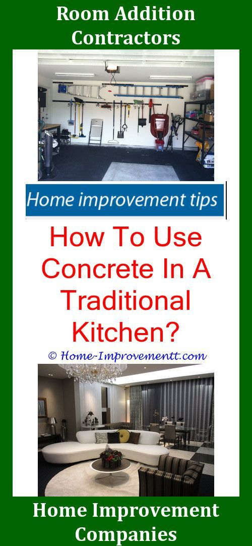 home improvement guy how to remodel your home fireplace remodel