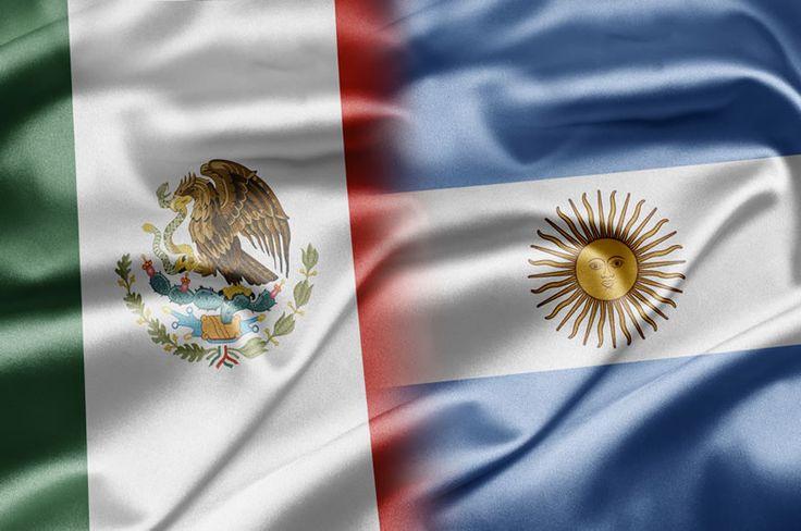 México vs Argentina en el Mundial Sub-17 ¡En vivo por internet! - http://webadictos.com/2015/10/18/mexico-vs-argentina-mundial-sub-17-2015/?utm_source=PN&utm_medium=Pinterest&utm_campaign=PN%2Bposts