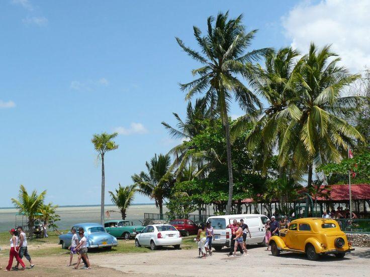 Cuba Sonic Attack: US Withdraws Embassy Staff
