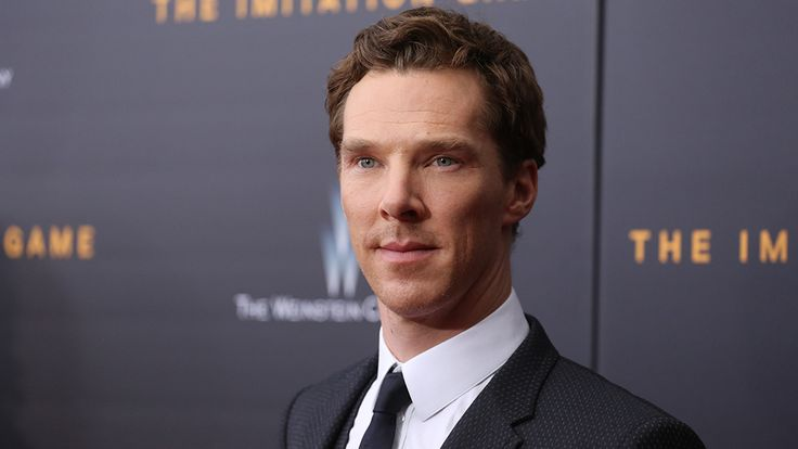 "Benedict Cumberbatch is turning Ian McEwan's ""The Child in Time"" into a TV movie for BBC One and Masterpiece. The project comes from the ""Sherlock"" and ""Dr. Stra…"