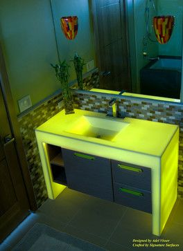 104 Best Images About Dupont Corian On Pinterest Surface Design Construction And Vanity Tops