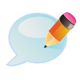 How to write remarkable comment