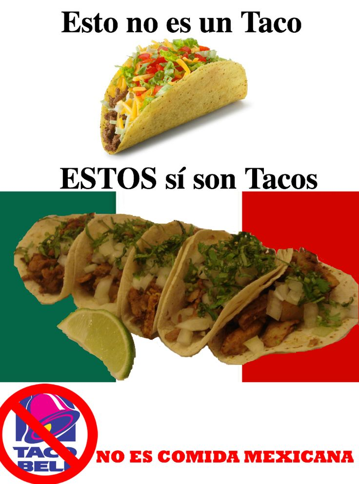 taco-picture-espanol.png (800×1080)