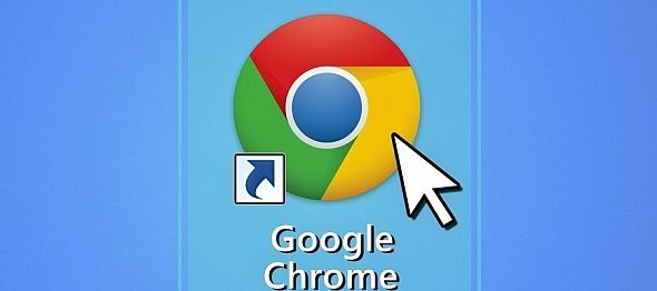 download google chrome latest version offline installer 32 bit